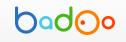 Badoo Title