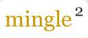 Mingle2 Title