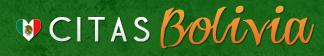 Citas Bolivia Title