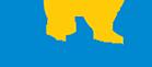 Multicine Logo