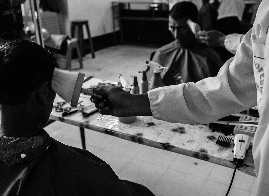 Hairdresserivanrodriguez