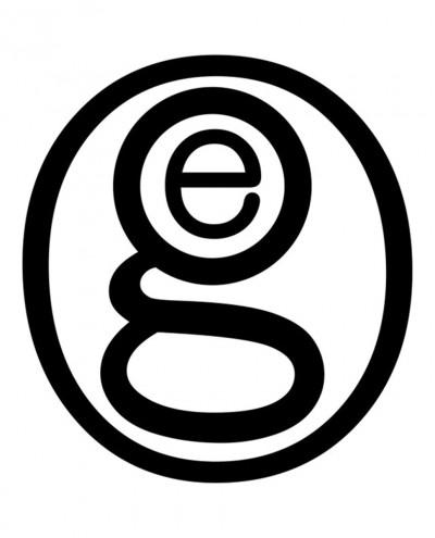 Ego, 2014. Paola Senseve